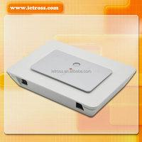 VODAFONE HUAWEI B115 3G Voice Modem FWT