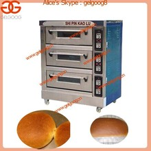 Toaster Oven|Pita Bread Oven|Industrial Microwave Oven