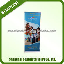 Fashion Roll up banners