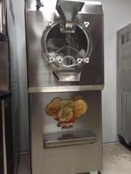 BQL-HS28 Stainless steel batch freezer /hard ice cream machine
