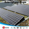 Suntotal solar systems best price off grid solar panel 300w solar panels wholesale china