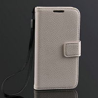 Newest hot sale back cover case for Samsung galaxy S4 i9500 mini