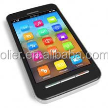 New product rotatable cell phone wholesale