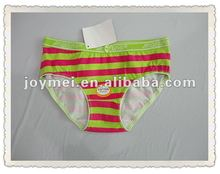 2012 hot selling lovely liitle girls knickers