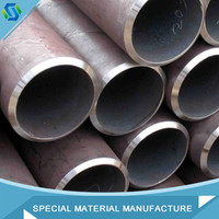 best selling products!!! price of a36 carbon jis s10c steel