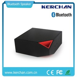 products 2016 waterproof bluetooth speaker bluetooth speaker portable wireless car subwoofer