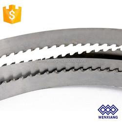 Made in China durable wood cutting mini electric saw