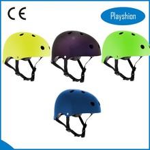 Hot sell sooter helmet, scooter half face helmet, cheap price helmet for sale