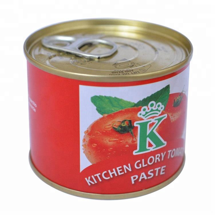 Import 70g super <span class=keywords><strong>c</strong></span> ketchup