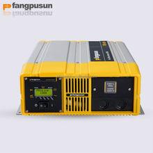 Fangpusun 1000w solar power inverter, 12vdc 220vac converter