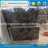 Cheap dark brown marble china emperador tiles for project