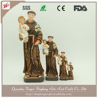 OEM Home Decor Resin Souvenir Gift Customized Gift