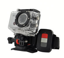 Low wholesale price fashion 360 degree camera bird view system free shipping
