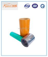 medication blister packaging