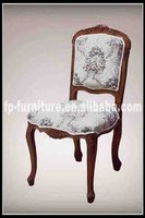 antique reproduction french style furniture-palace royal furniture