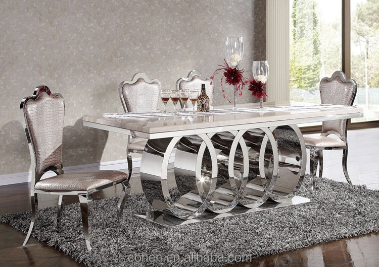 esstisch luxus - bestseller shop für möbel und einrichtungen, Esstisch ideennn