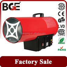 Good quality product in alibaba china supplier factory sale heater industrial