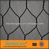 cheap cost of gabion basketsprofessional manufacturer)