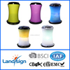 LANDSIGN aroma diffuser EH804 electric aroma diffuser