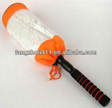 microfiber easy cleaning car brush,car duster