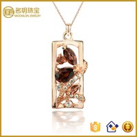 Hot sale mexican 925 silver and gemstone jewelry on promotion