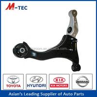 High performance control arm for Hyundai Sonata parts 54501-3K000