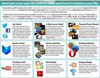 "Планшетный ПК 10.1"" Android 4.4 KitKat Tablet PC 10/1 8 Bluetooth 10"