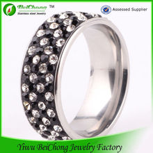 Innovative products for import king and queen rings with diamonds rings price