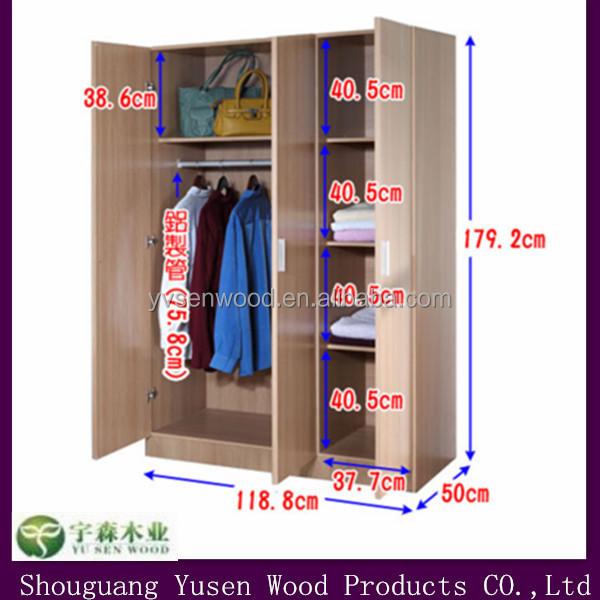 48 Simple Practical Bedroom Wardrobe Cabinet Living Room Wardrobe Stunning Bedroom Cabinet Design