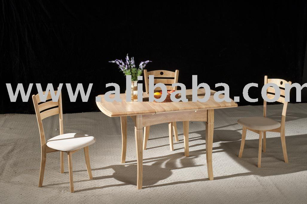 dining room furniture buy dining table and chair product on alibaba