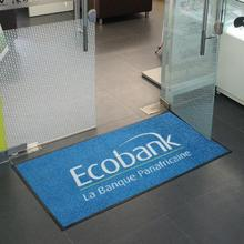 Hot Selling Entrance Mats For Homes for Wholesales