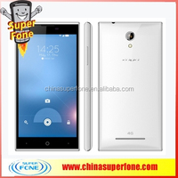5.2 inches cheap android 4.3 mobile phone my alibaba express (ZP920)