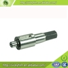 China supplier hot sale drive shaft, driving shaft, pto shaft
