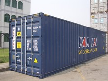 Professional SOC container supplier ----Lucy