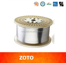 Best seller UL approved electrical wire cable