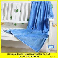 sexy microfiber beach towel wrap aliexpress China