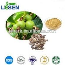 Factory Supply Good Price Grass Nutmeg Extract / Katsumada Galangal Seed Extract