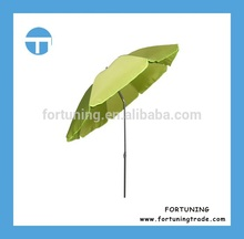 Competitive price promotional beach chair umbrella