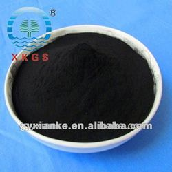 Activated Carbon for Sugar Decoloration,Decolorization wood based activated carbon for sale
