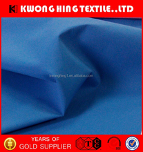 Hot Sale 400T Full dull Nylon fabric