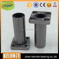 Supply Long LMK10LUU Square Linear Bearings