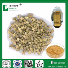 Factory sell extremely low price tribulus terrestris Extract Powder 40%-98% ( skype : liu.diana 79, whatsapp : 15029025639 )