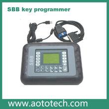 low price universal car transponder sbb key programmer With Multi-Languages Works For Multi-Brands Cars--Celine