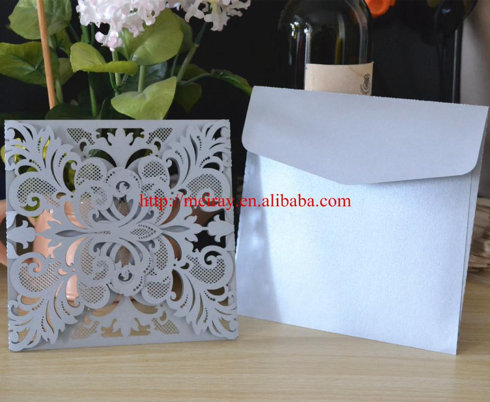 Inviti di nozze a buon mercato immagini for Disegni di casa a buon mercato