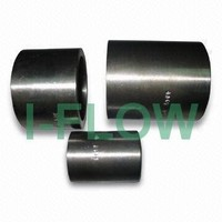 High quality and serice Threaded Full / Half Couplings