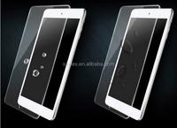 Transparent Matte anti-radiation waterproof mobile phone LCD PET screen protector iPhone 5 5c 5s