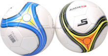 Promotional PU/PVC/TPU Soccer Ball,Football
