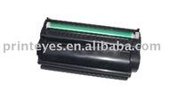compatible toner cartridge lexmark 12s0400