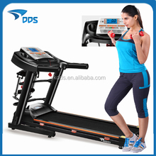 electric treadmill sale with best prices for you