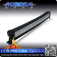 best quality 30 inch curved led working light motorcycle